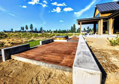 concrete-retaining-wall7