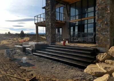 concrete-staircases3