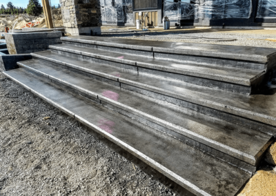 concrete-staircases8