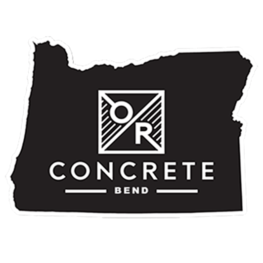 OR. CONCRETE - Oregon Concrete Contractor Bend OR
