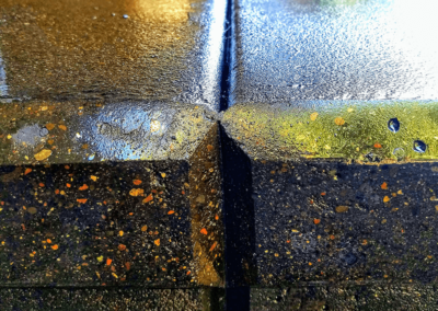 polished-concrete2